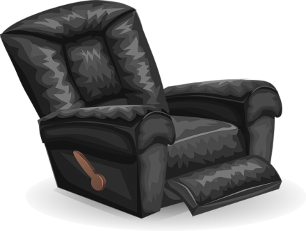 fauteuil massage